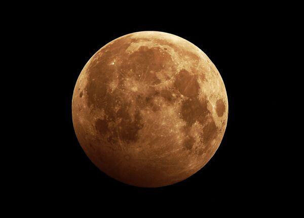Obdivujte krásy Mléčné dráhy, Marsu, Jupiteru a dalších vesmírných objektů se Sputnikem - Sputnik Česká republika