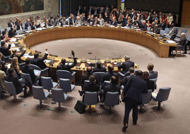 RB OSN