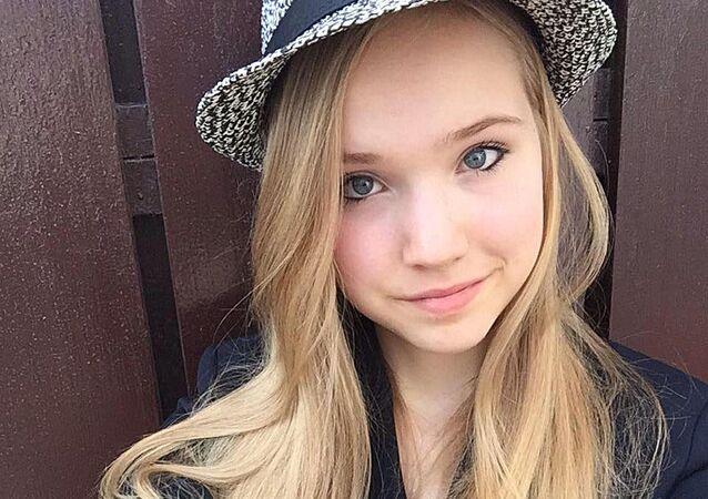 Naomi Seibtová