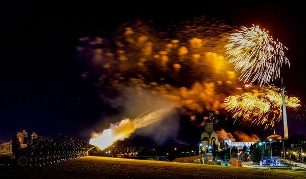Co se dělo ve světě týden před Velikonocemi? Fotografie, které dokazují, že život i přes pandemii pokračuje dál - Sputnik Česká republika