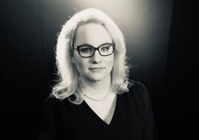 Karolína Stonjeková