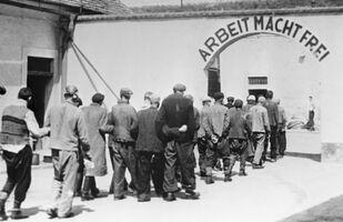 Policejní věznice gestapa v Terezíně