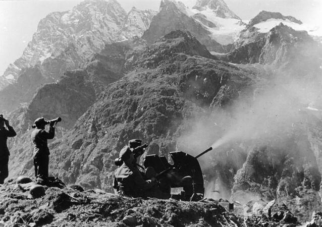 Letní ofenzíva slovenské armády na SSSR, 24. srpna 1942