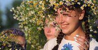 Slovanské krásky: Půvab a láska na první pohled