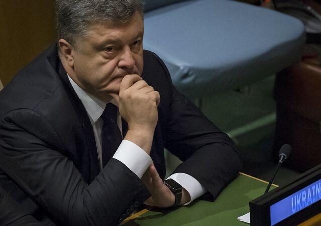 Zasedání Valného shromáždění OSN. Ilustrační foto