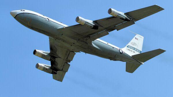 OS-135B - Sputnik Česká republika