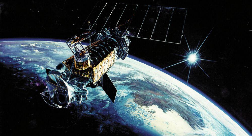 Družice (ilustrační foto)