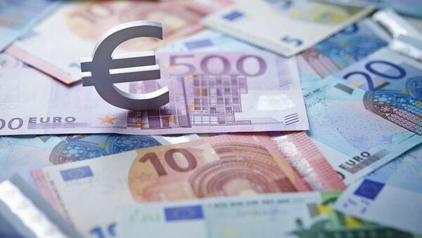Euro - Sputnik Česká republika