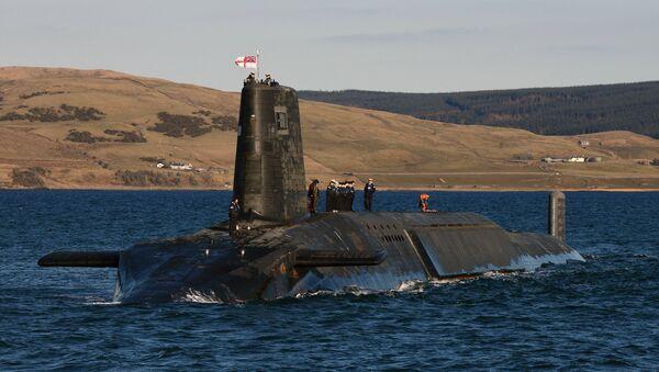 Pomorka Trident - Sputnik Česká republika