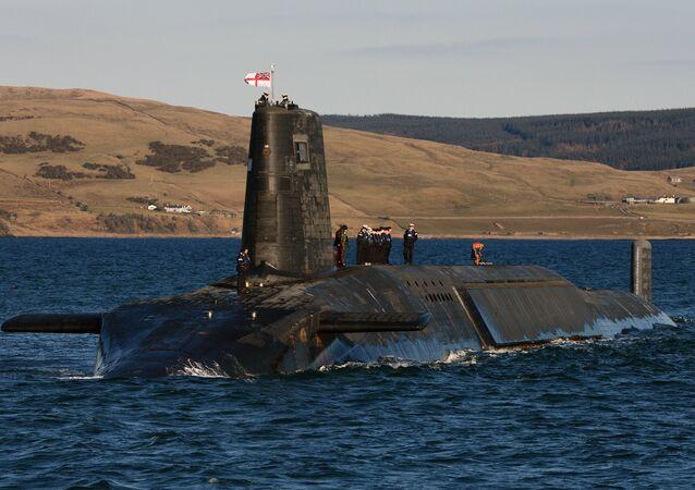 Pomorka Trident