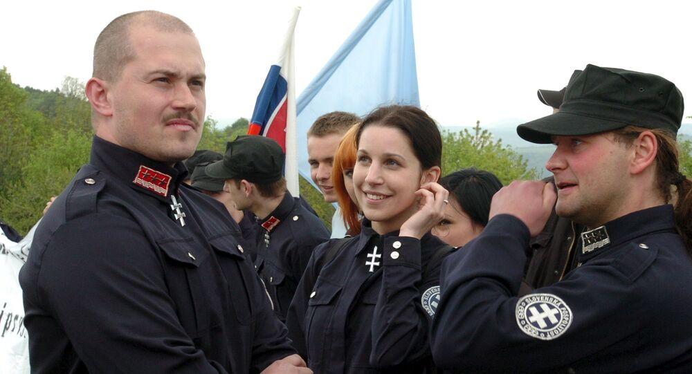 Marian Kotleba
