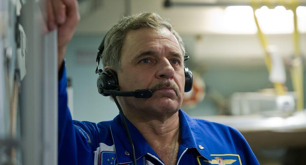 Michail Kornijenko