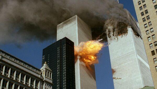 11. září - Sputnik Česká republika