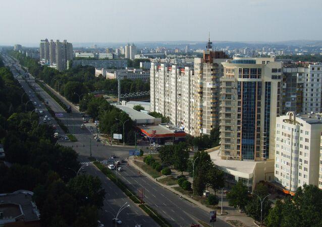 Kišiněv