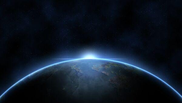 Planeta - Sputnik Česká republika