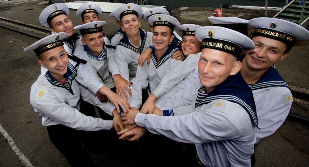 Petr Velikij je vlajkovou lodí Severní flotily, je to těžký atomový raketový křižník třetí generace z projektu 1144 Orlan