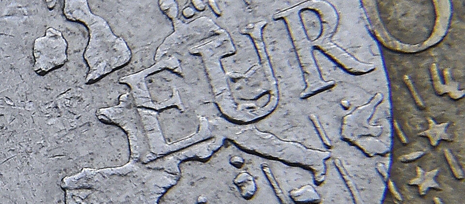 Euro - Sputnik Česká republika, 1920, 07.09.2020