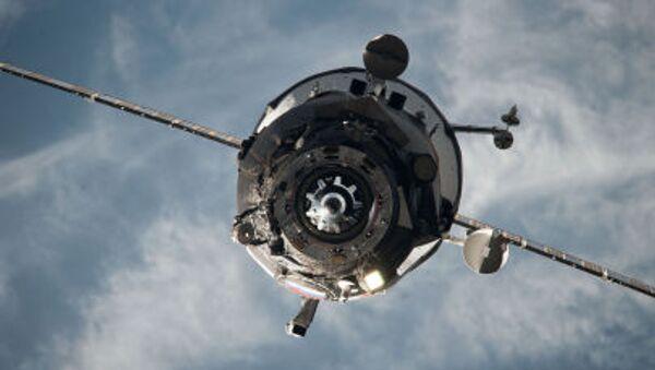 Progress - Sputnik Česká republika