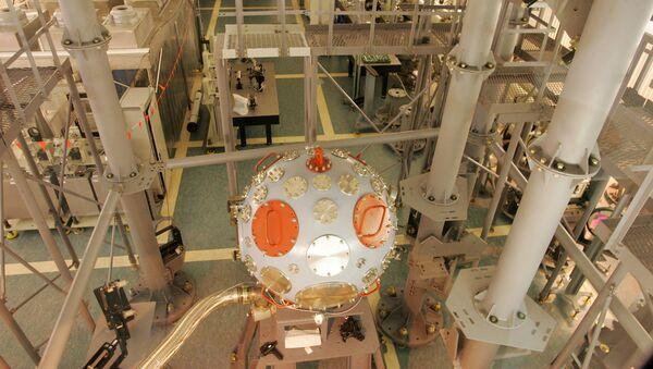 Jak bude ruská armáda používat nové bojové lasery? - Sputnik Česká republika