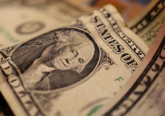 Dolary USA