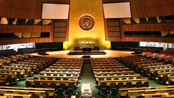 VS OSN - Sputnik Česká republika
