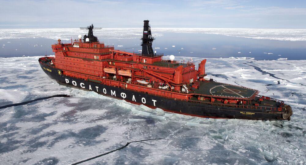 Souostroví navštívilo hodně mezinárodních polárních výprav, pro některé to ale dopadlo tragicky