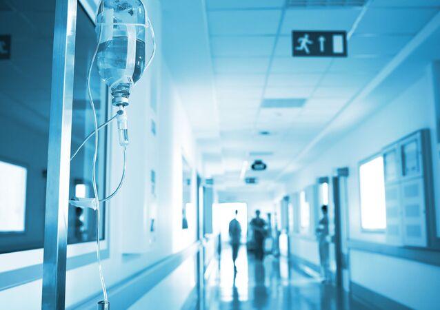 Špital
