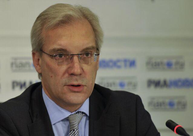 Alexandr Gruško