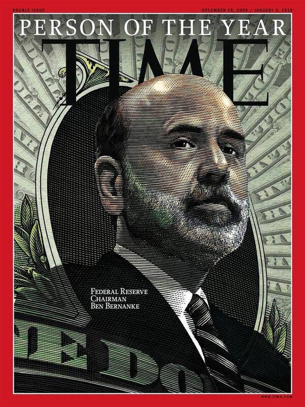 Trump – osobnost roku 2016 podle časopisu Time: jak se měnil názor časopisu během desítiletí - Sputnik Česká republika