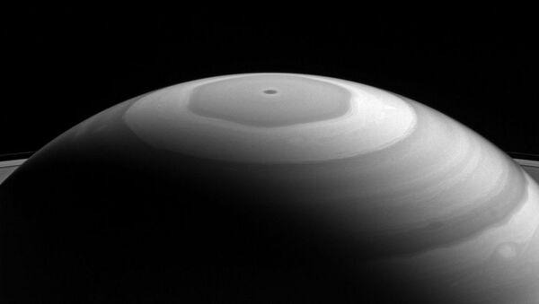 Saturn - Sputnik Česká republika