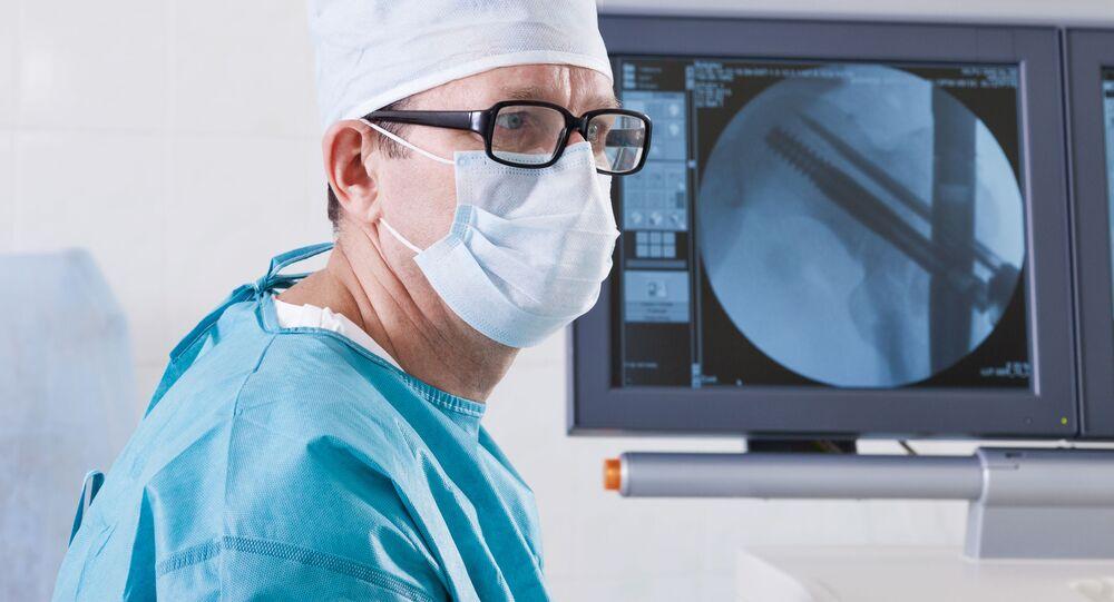 Němečtí lékaři prozradili zvyky, které zvyšují riziko rakoviny