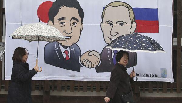 Zobrazení Putina - Sputnik Česká republika