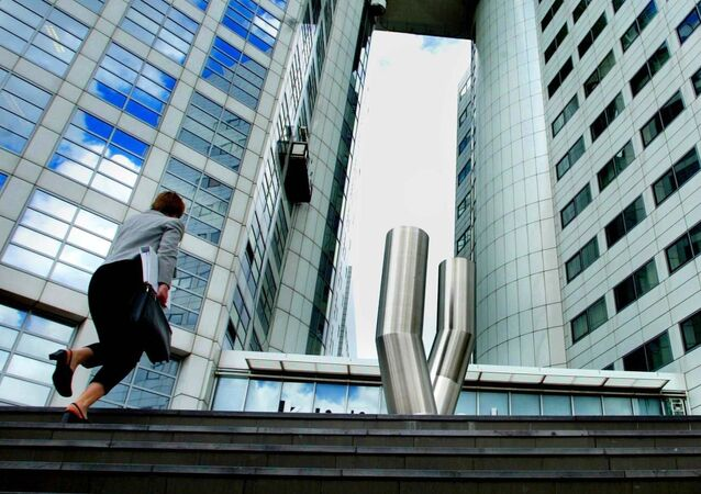 Mezinárodní trestní soud (MTS)