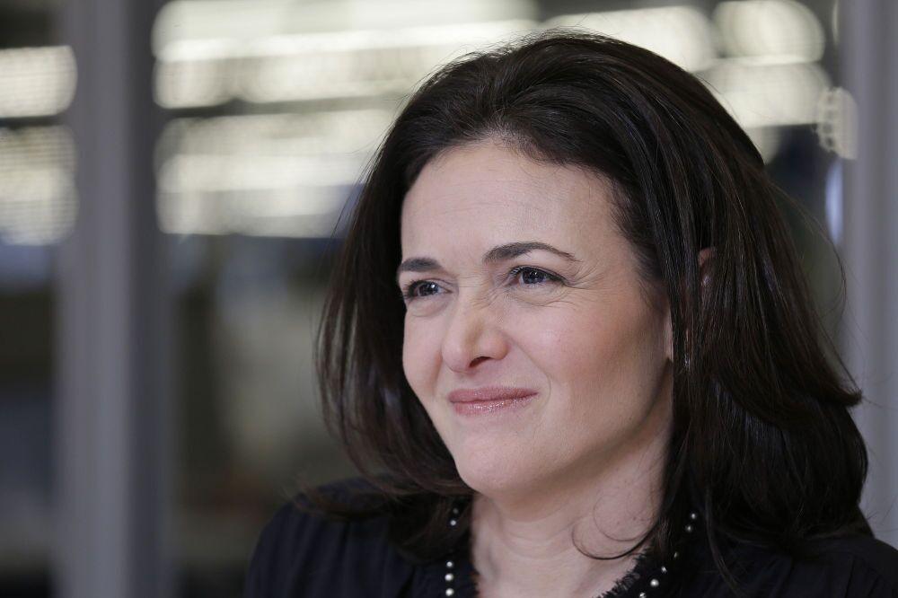 Nejvlivnější ženy světa podle časopisu Forbes