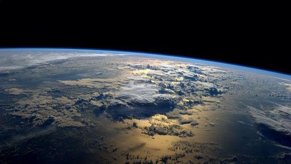 Vědci ohodnotili následky maximálního přiblížení Země ke Slunci - Sputnik Česká republika