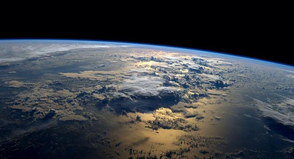 Vědci ohodnotili následky maximálního přiblížení Země ke Slunci
