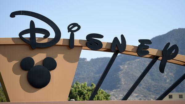 Walt Disney - Sputnik Česká republika