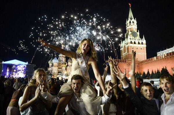 Rating ruských pamětihodností - Sputnik Česká republika