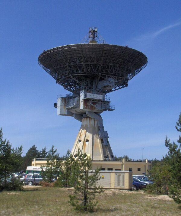 Přízraky sovětské epochy - Sputnik Česká republika
