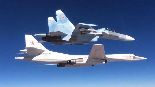 Su-30SM - Sputnik Česká republika