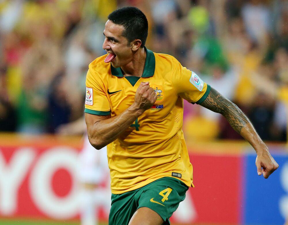 Deset hvězd světového fotbalu, které si zahrají v Konfederačním poháru FIFA