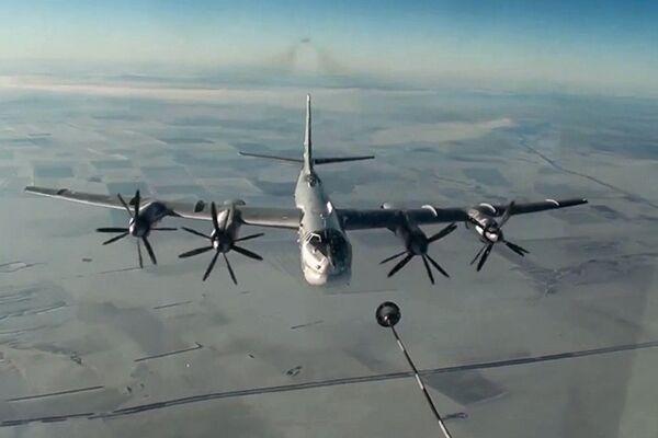 Minulost a současnost ruských VLS - Sputnik Česká republika
