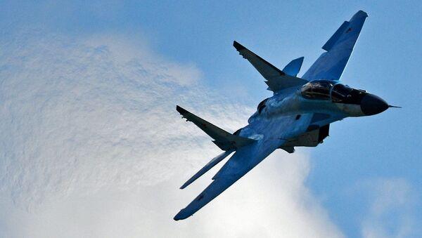 MiG-35 - Sputnik Česká republika