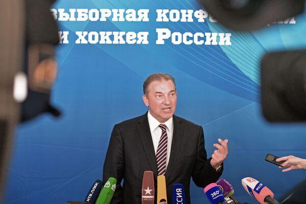 Nejvlivnější Rusové století podle verze Forbesu - Sputnik Česká republika