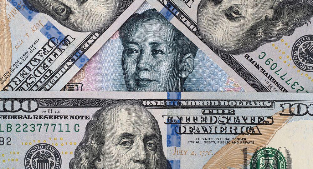 Juan a dolary