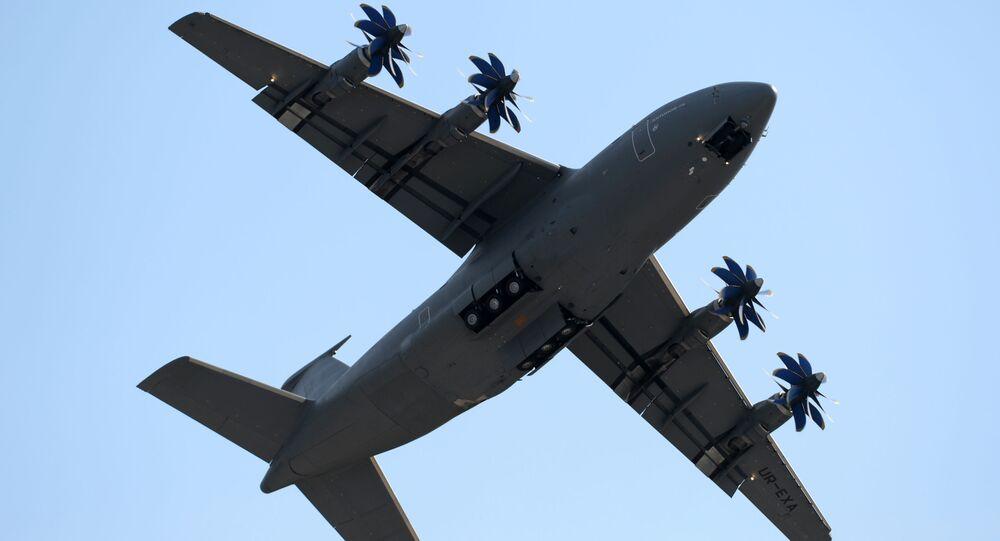An-70