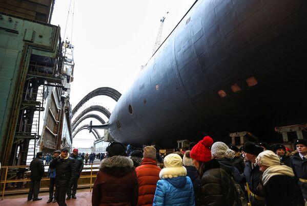 Novinky ruské vojenské techniky - Sputnik Česká republika