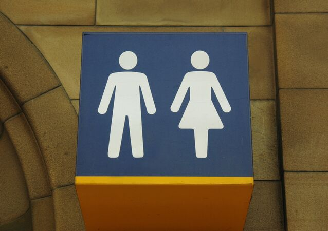Transgendery