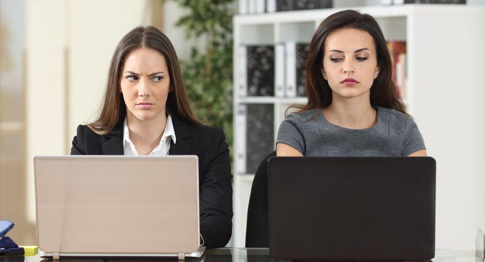 Ženy-podnikatelky
