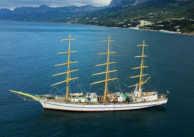 Jalta